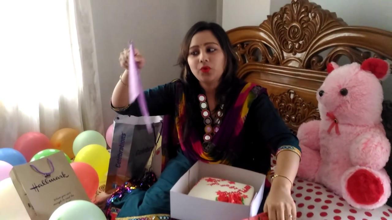 Best Birthday Gift Ideas For Husband  5 Best Birthday t ideas for husband boyfriend🎁