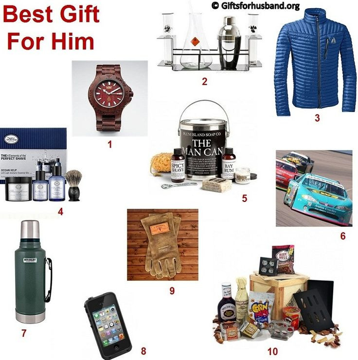 Best Birthday Gift Ideas For Husband  Best 25 Best t for husband ideas on Pinterest