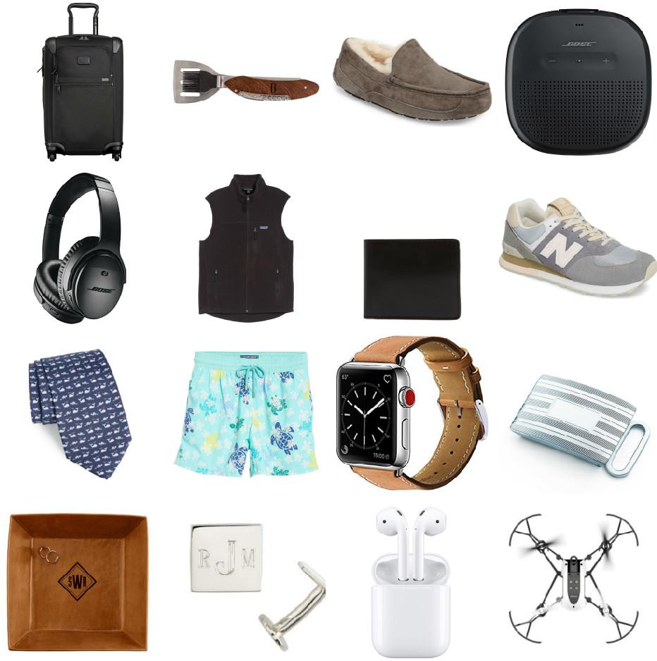 Best Birthday Gift Ideas For Husband  Birthday Gift Ideas for Husbands