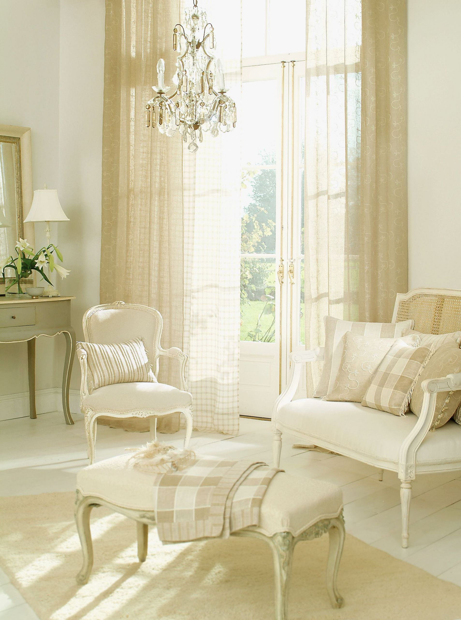 Best Curtains For Living Room  Living Room Curtains