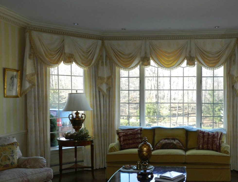 Best Curtains For Living Room  Living Room Curtains the best photos of curtains design