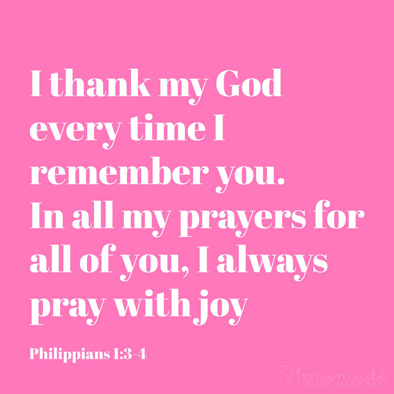 Bible Quotes About Birthdays  50 Bible Verses for Birthday Card Wishes & Messages