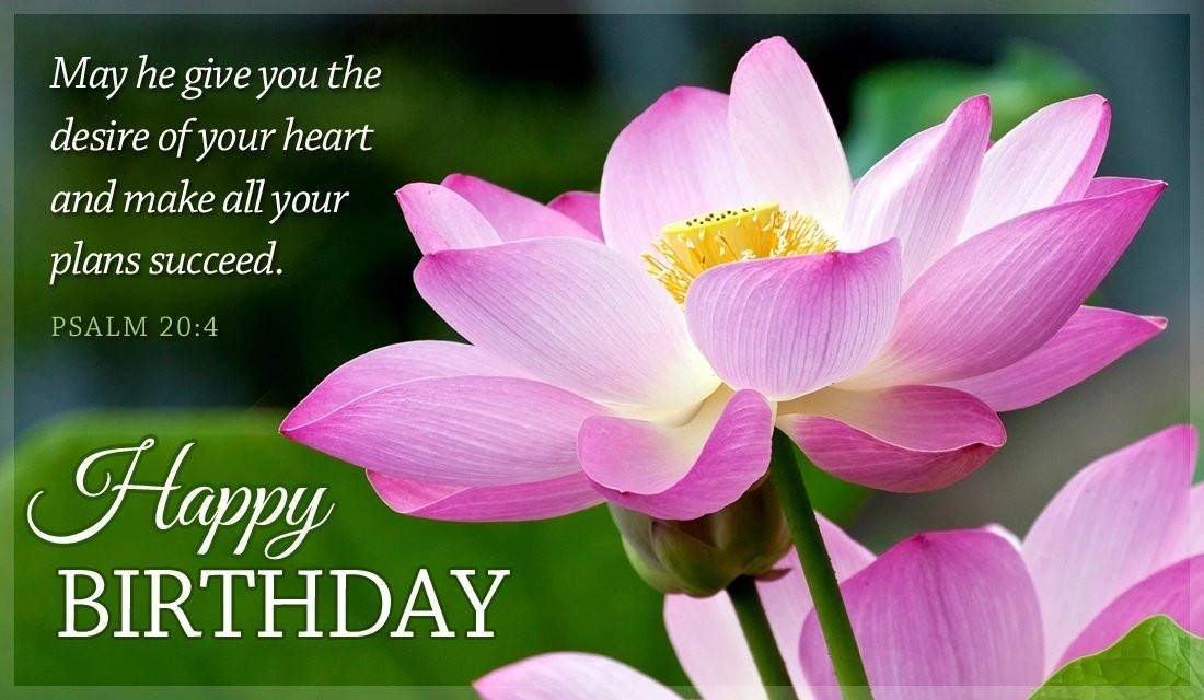 Bible Quotes About Birthdays  20 Best Bible Verses for Birthdays Celebrate Your Day of