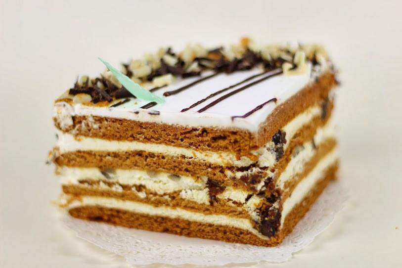Birthday Cake Flavor Ideas  Kids Wedding and Birthday Cake Ideas