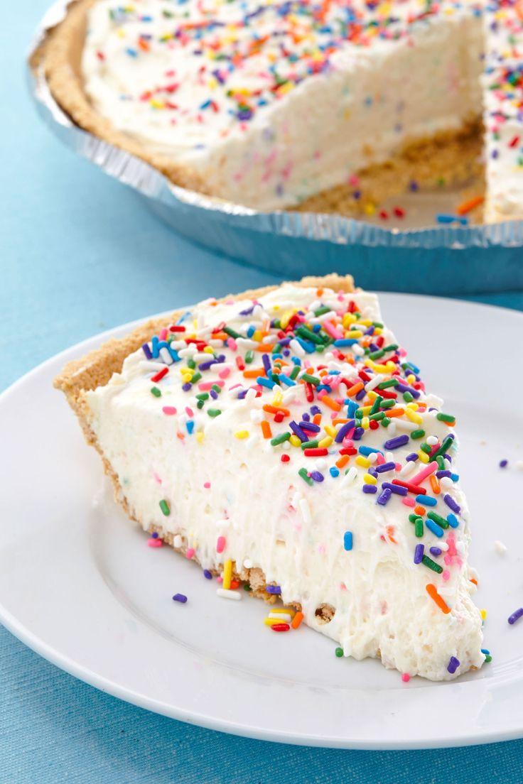 Birthday Cake Flavor Ideas  Birthday Cake Flavors Ideas DIY Design & Decor
