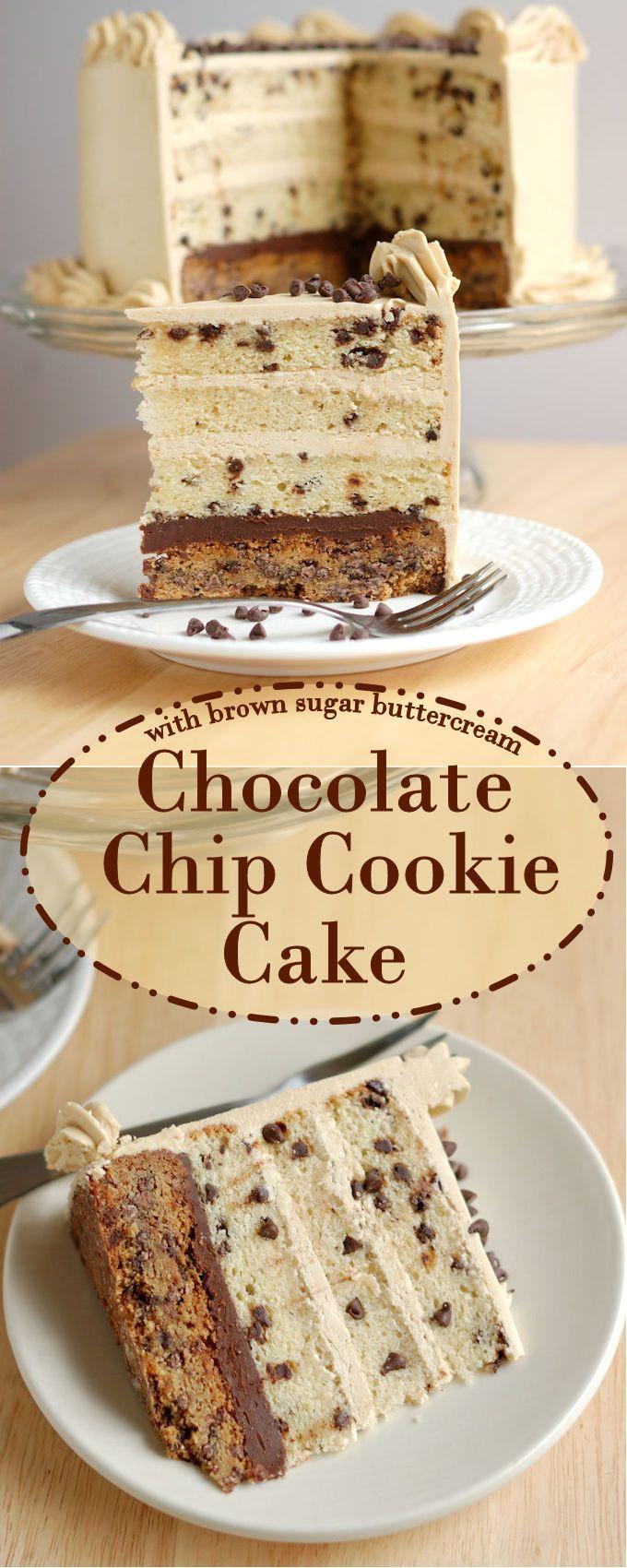 Birthday Cake Flavor Ideas  Best 20 Cake flavors ideas on Pinterest