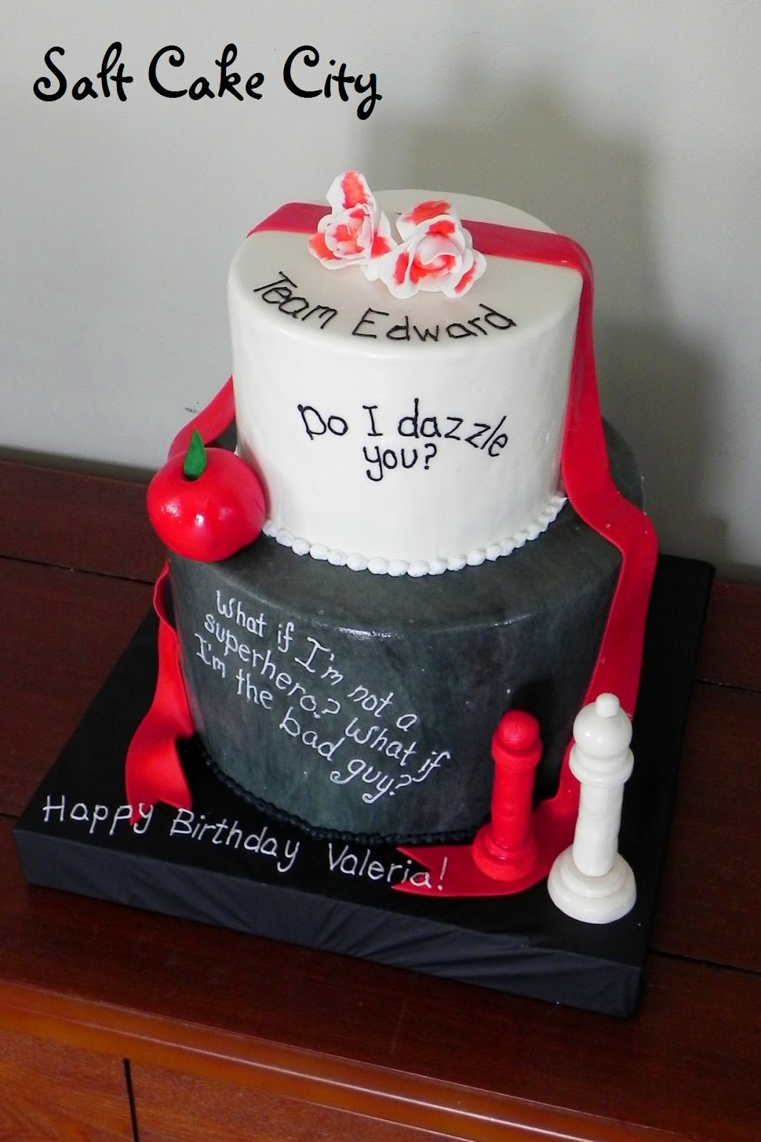 Birthday Cake Sayings  Quotes About Birthday Cake QuotesGram