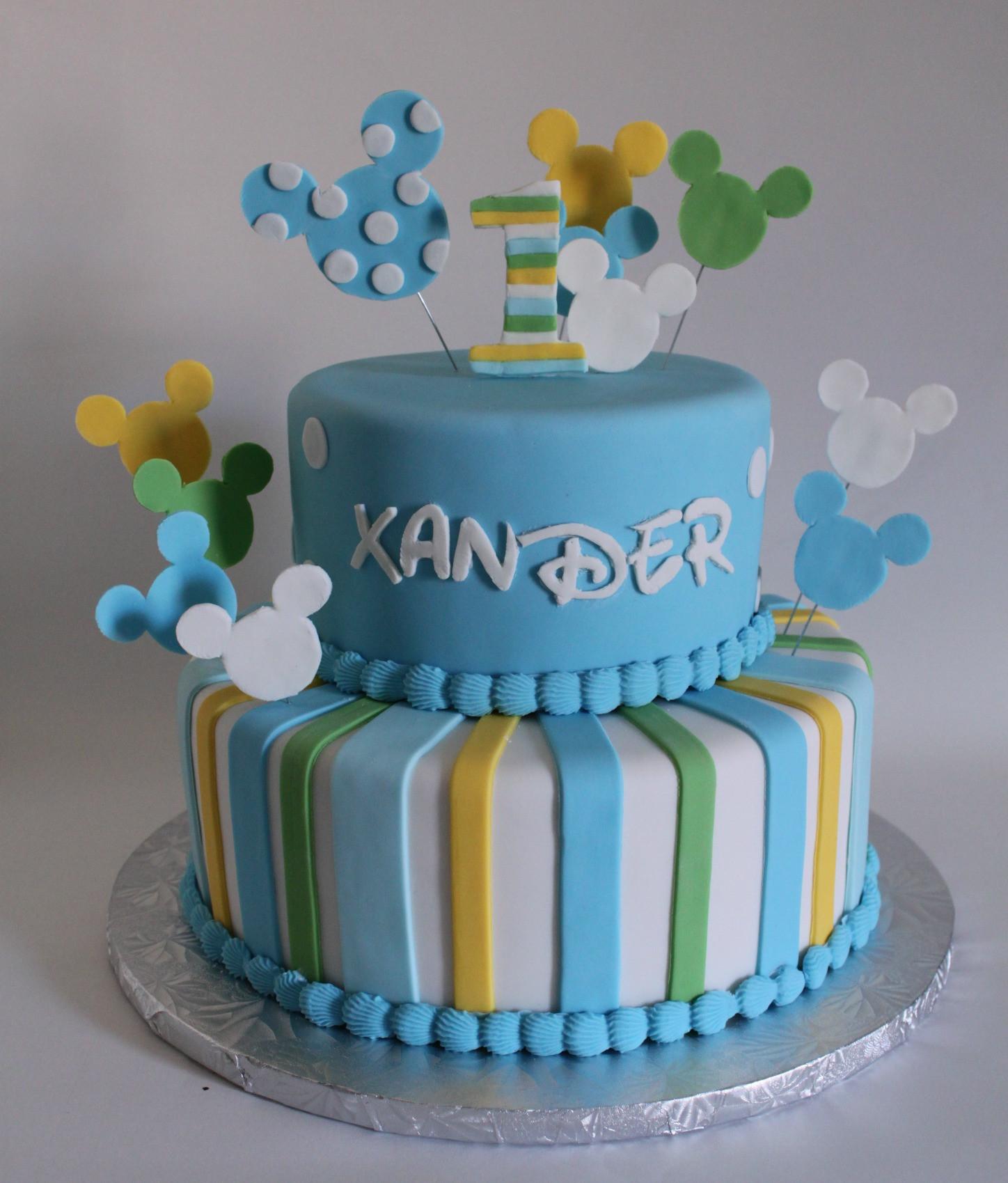 Birthday Cake Sayings  1st Birthday Cake Quotes QuotesGram