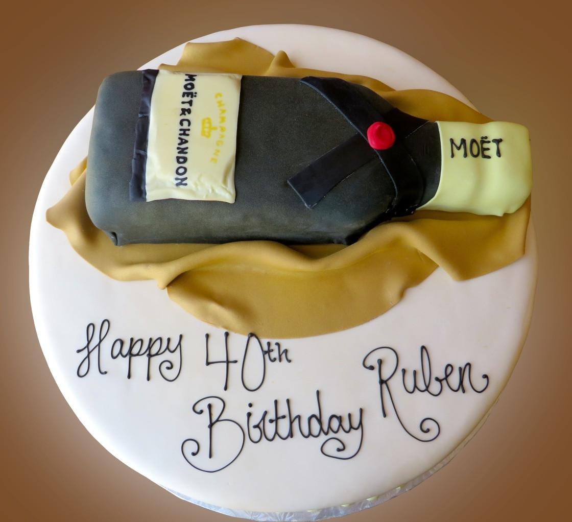Birthday Cake Sayings  Birthday Cake Sayings And Quotes QuotesGram