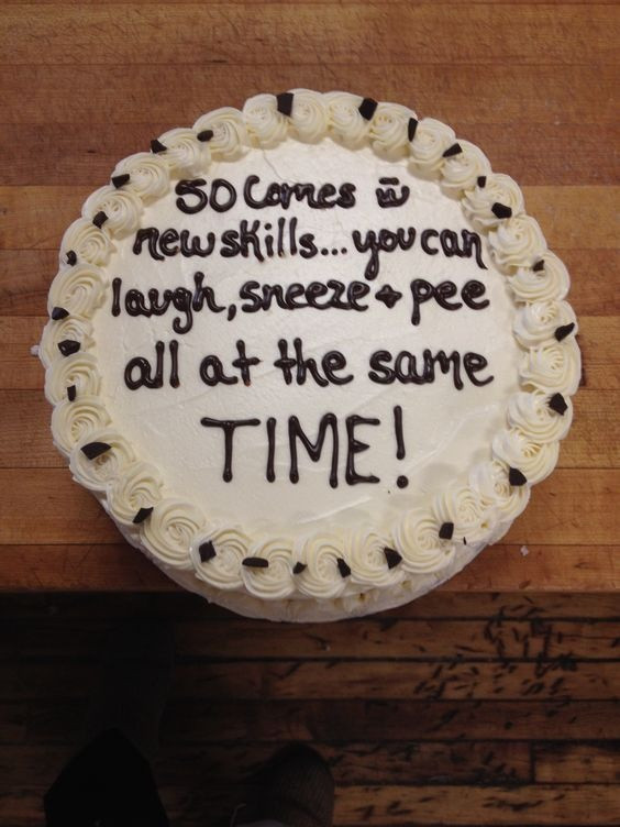 Birthday Cake Sayings  20 That ll Having You Laughing Out Loud LAUGHTARD