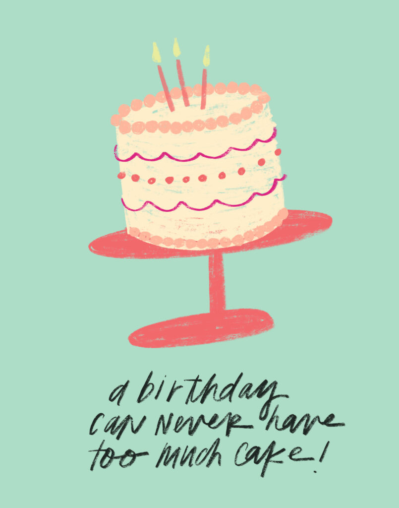 Birthday Cake Sayings  79 Happy Birthday To Me Quotes With darling quote