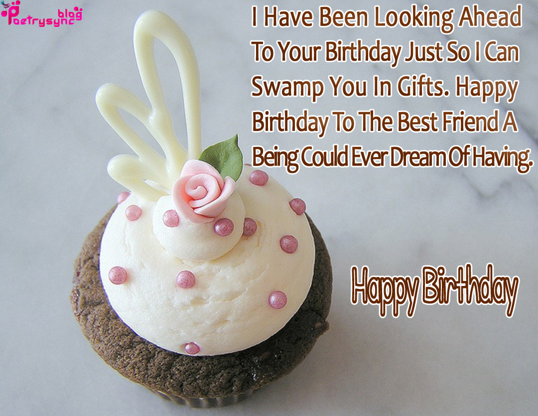 Birthday Cake Sayings  The biggest poetry and wishes website of the world