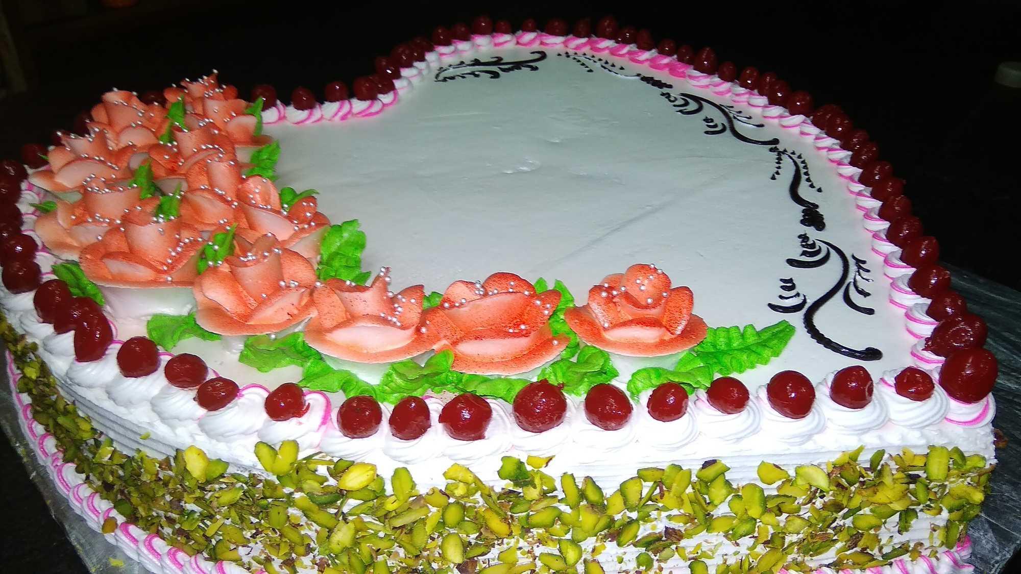 Birthday Cake Shops Near Me  Birthday Cake Shop Near Me Top Birthday Cake