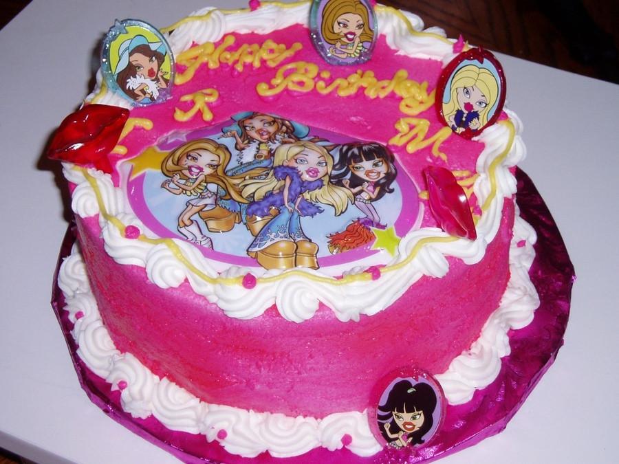Birthday Cake Shops Near Me  Cake Supply Stores Near Me Birthday Cake Cake Ideas by