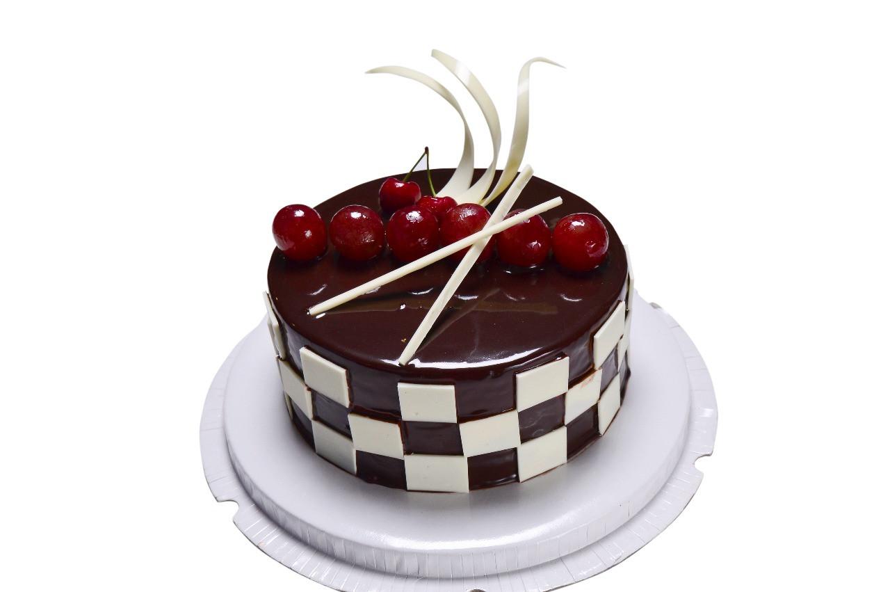 Birthday Cake Shops Near Me  Blog Designer cakes order online