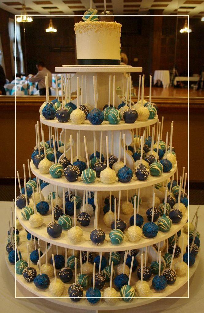 Birthday Cake Shops Near Me  wedding cake Walmart Wedding Cakes Prices And