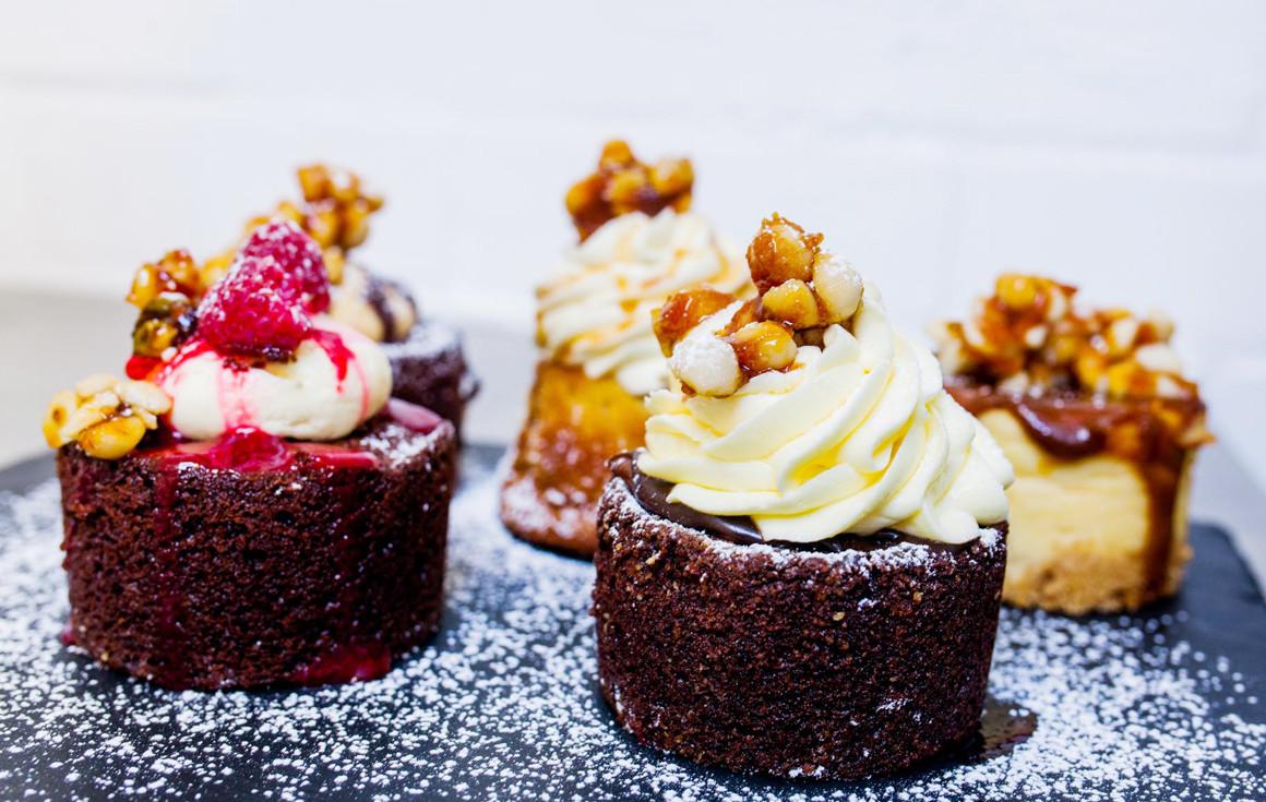 Birthday Cake Shops Near Me  5 Best Cake Shops The Sunshine Coast