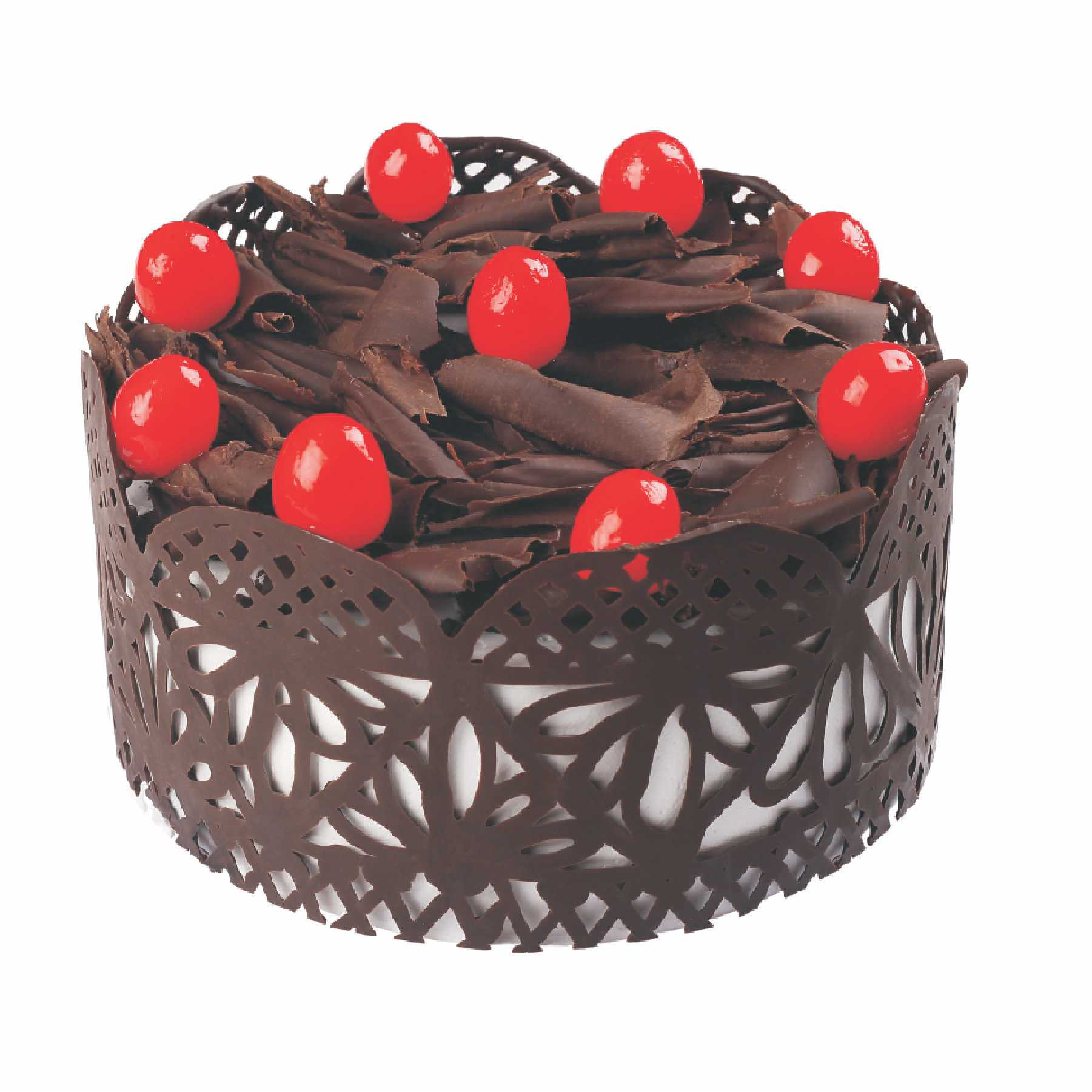 Birthday Cake Shops Near Me  Best Birthday Cake Shop Chocolate Cake Shop