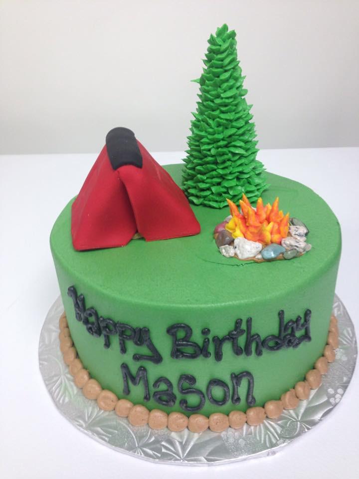 Birthday Cakes Houston  Birthday Cakes Houston TX Suzybeez Cakez N Sweetz