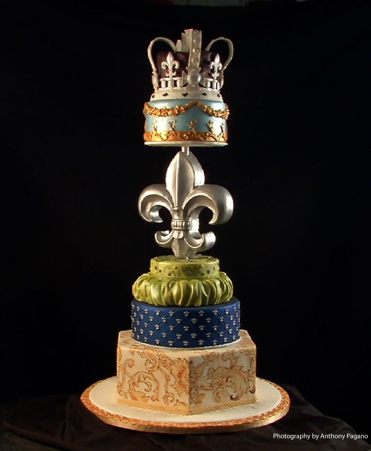 Birthday Cakes Houston  Houston Custom Cakes for Any Occasion