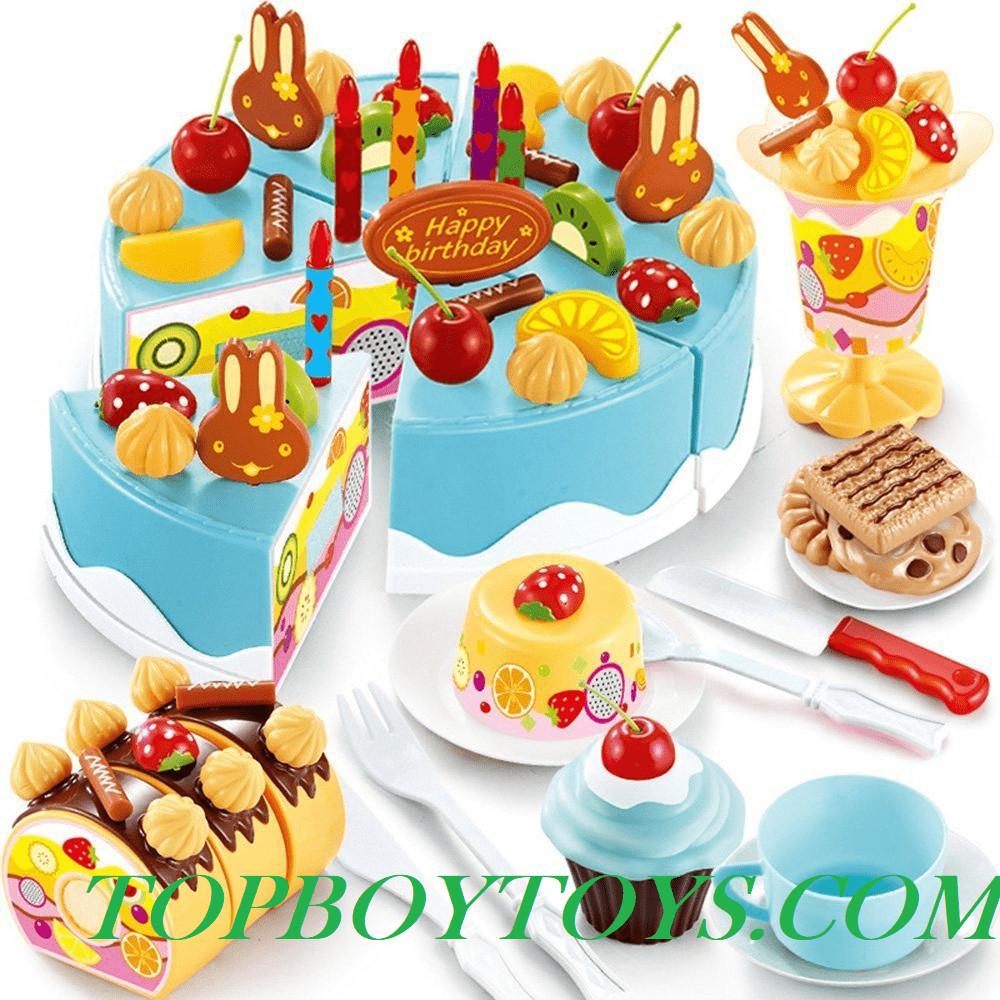 Birthday Gift Ideas 3 Year Old Boy  3 YEAR OLD BOY BIRTHDAY GIFTS 2018 20 – USA