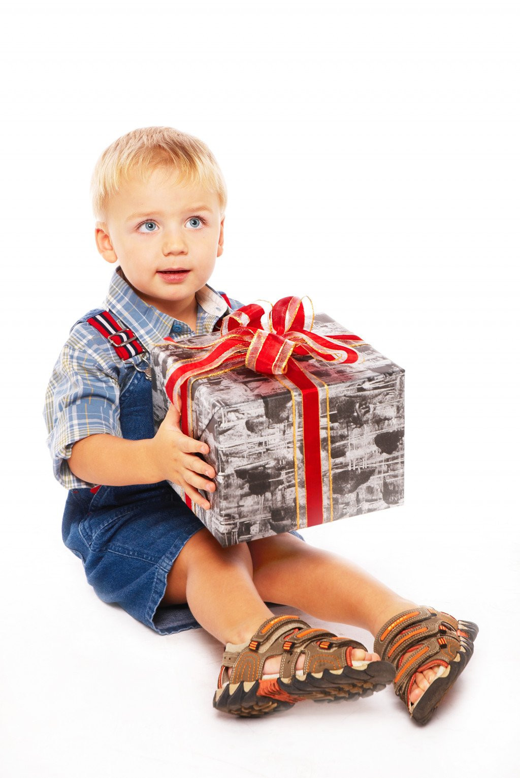 Birthday Gift Ideas 3 Year Old Boy  Best Birthday and Christmas Gift Ideas for a Three Year