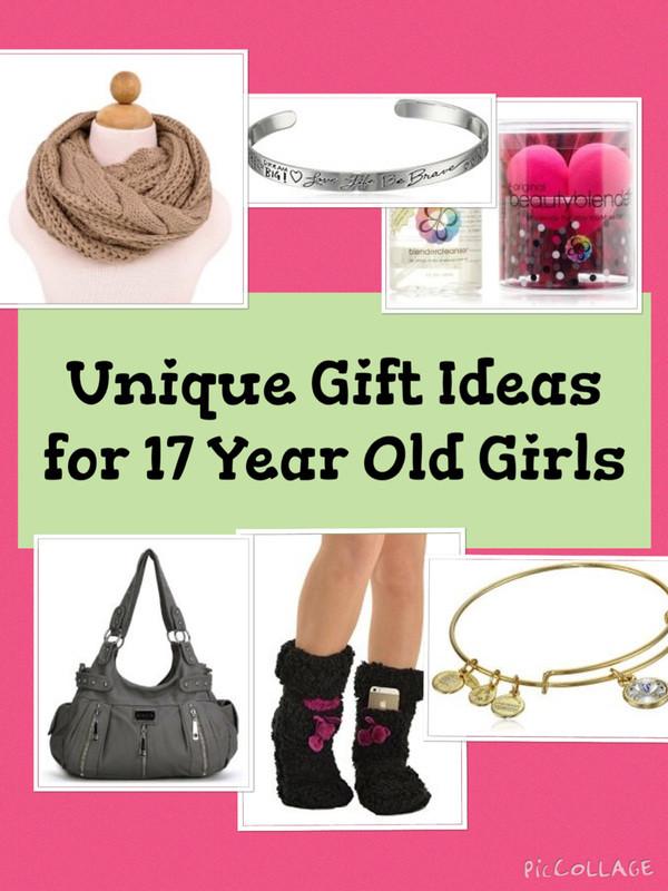 Birthday Gift Ideas For 14 Yr Old Girl  Gift ideas for 14 year old girls Best Gifts for Teen Girls