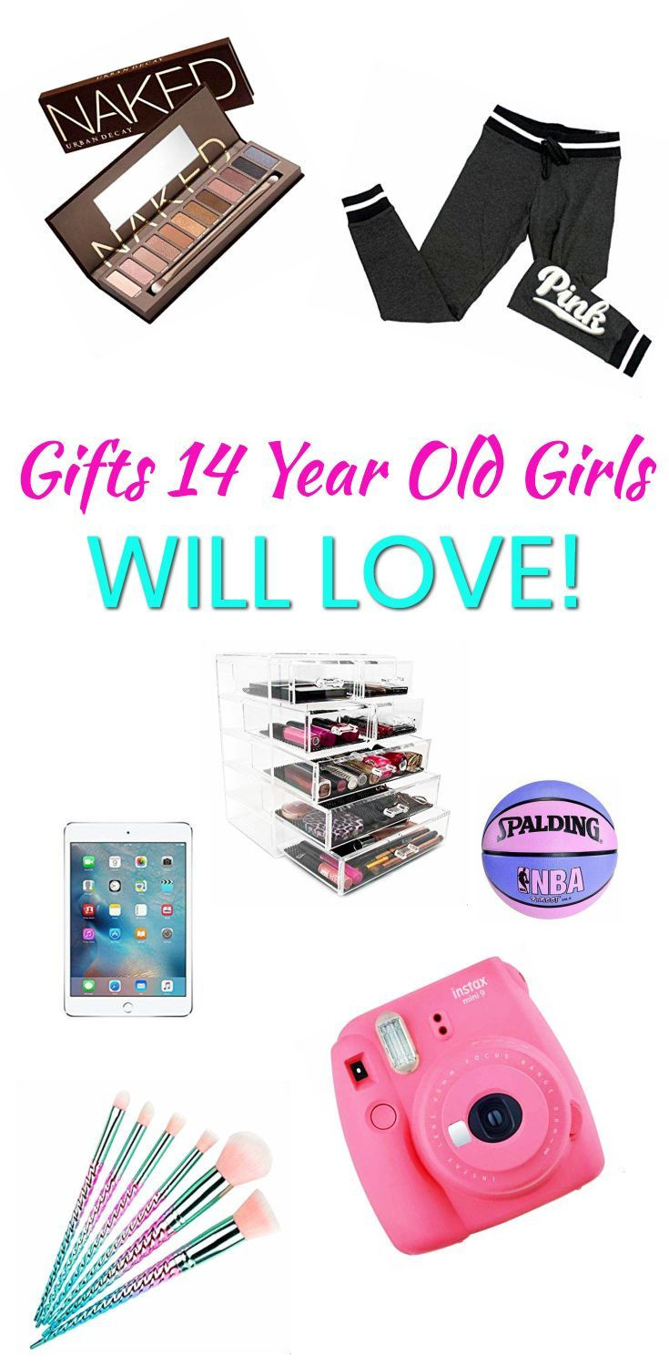 Birthday Gift Ideas For 14 Yr Old Girl  1003 best Old stuff best stuff images on Pinterest