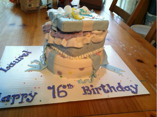 Birthday Gift Ideas For 16 Year Old Girl  Introducing Gifts for a 16 year old girl