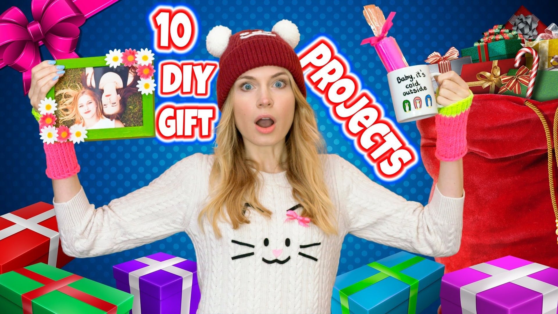 Birthday Gift Ideas For 20 Year Old Female  Christmas Gifts For 20 Year Old Female