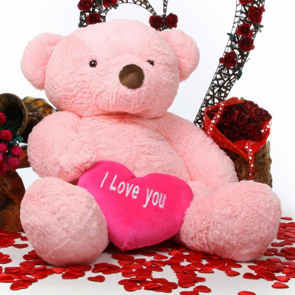 Birthday Gift Ideas For Your Girlfriend  Top 12 Gifts to Give Your Girlfriend Her Birthday