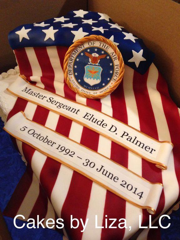 Birthday Party Ideas Virginia Beach  Specializing in Custom Cakes Virginia Beach Wedding Cakes
