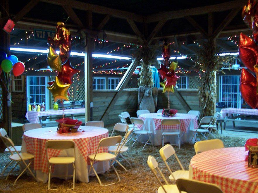 Birthday Party Ideas Virginia Beach  Group Events Venue in Virginia Beach