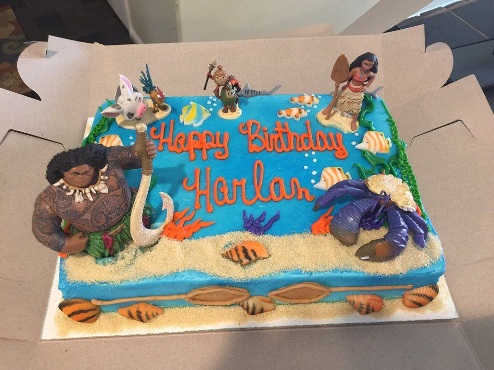 Birthday Party Ideas Virginia Beach  of Sugar Plum Bakery Virginia Beach VA United