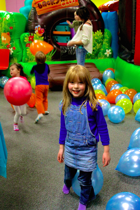 Birthday Party Ideas Virginia Beach  Book Your Party in Virginia Beach • Bounce House LLC