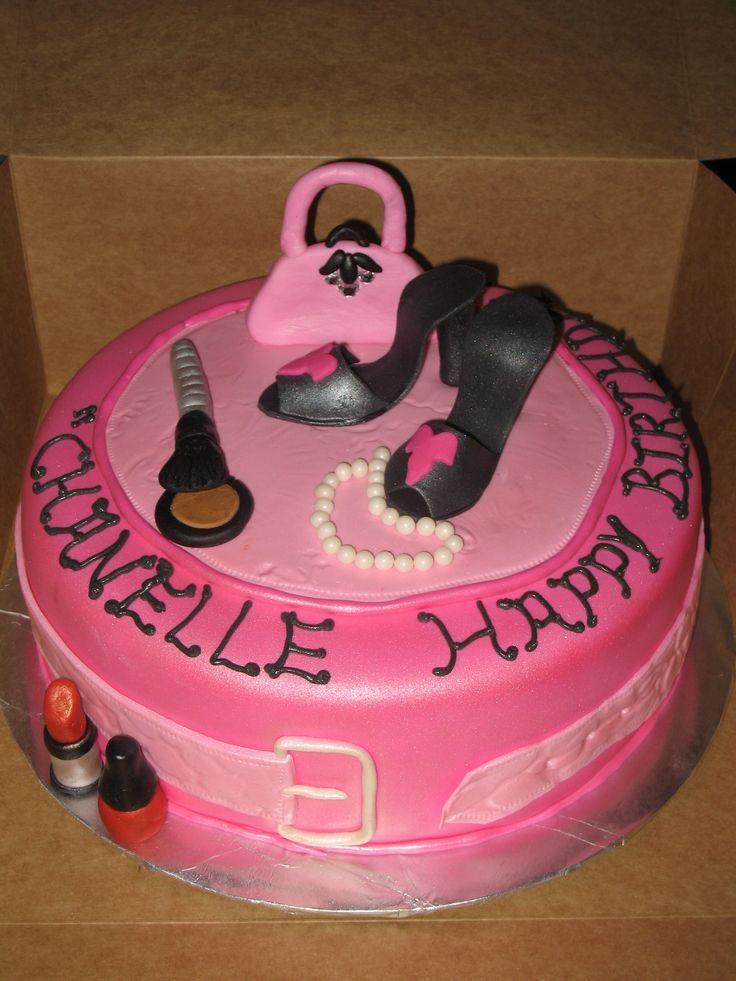 Birthday Party Ideas Virginia Beach  Diva Party Decorations diva cakes Bing