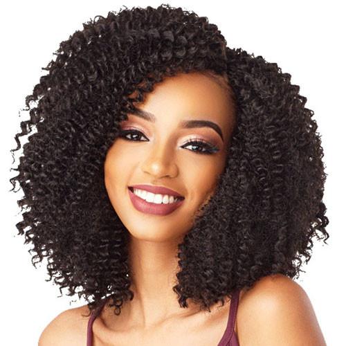 Black Crochet Hairstyles 2020  35 Best Black Braided Hairstyles for 2020