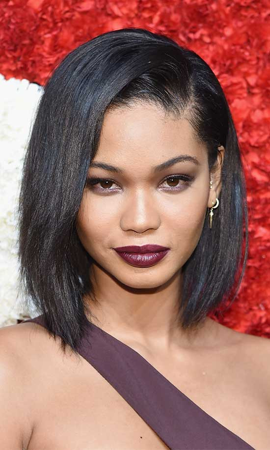 Bob Haircuts For Black Women  Top 15 Bob Hairstyles For Black Women You May Love to Try