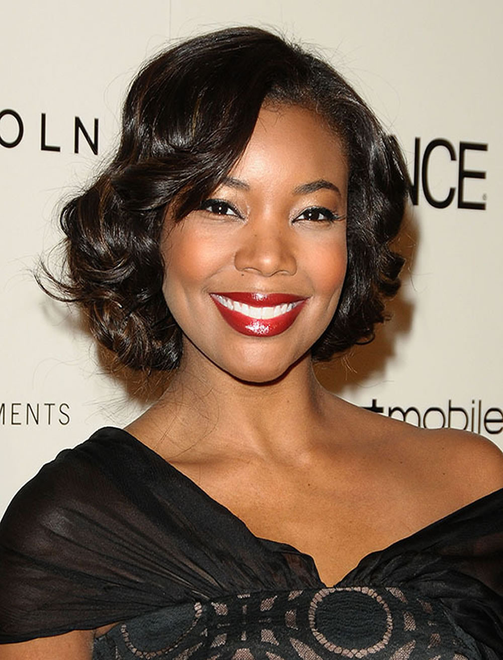 Bob Haircuts For Black Women  2020 Short Bob Hairstyles for Black Women – 26 Excellent