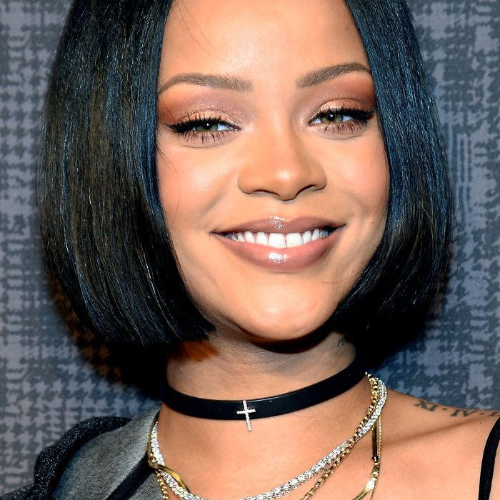 Bob Haircuts For Black Women  The Most Beautiful Bob Hairstyles for Black Women