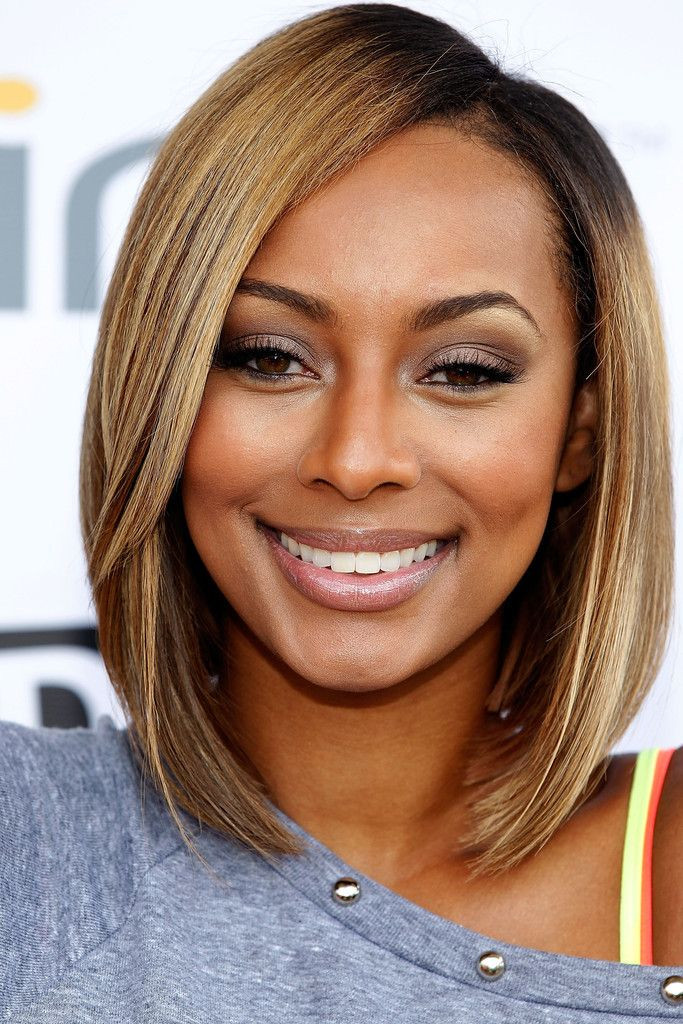 Bob Haircuts For Black Women  25 Stunning Bob Hairstyles For 2015 – The WoW Style
