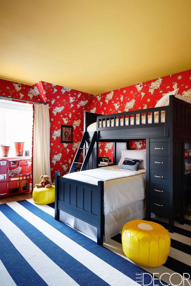 Boys Kids Room  596 best Boy s Room images on Pinterest