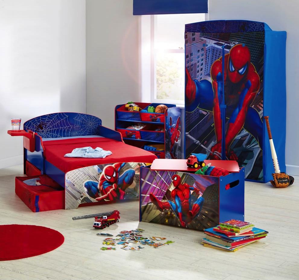 Boys Kids Room  Boys Room Designs Ideas & Inspiration