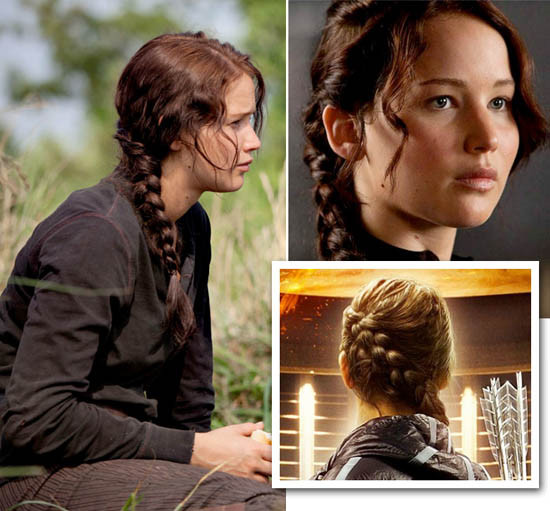Braided Hairstyle Games  The Ultimative 10 Best Styles for Major Braids Envy