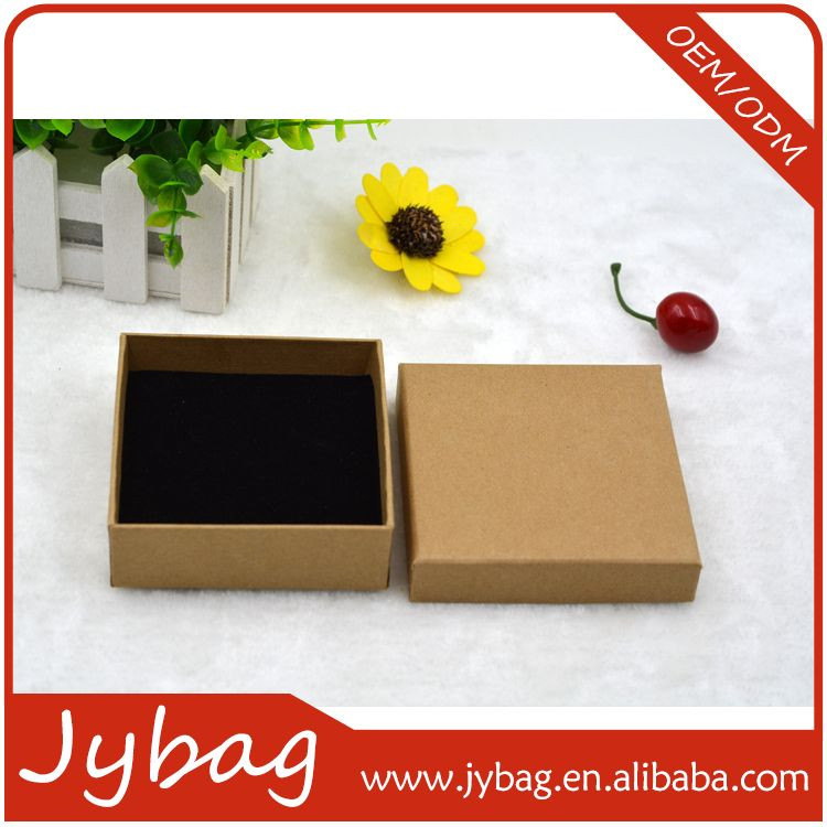 Brooches Packaging  New Style High ranking Gift Box For Brooch Packaging Buy