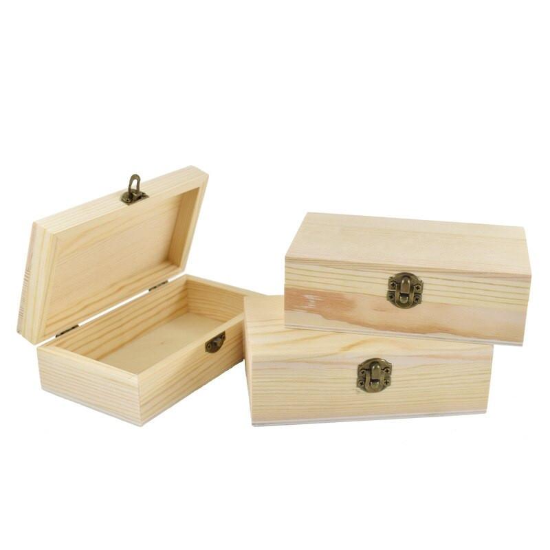 Brooches Packaging  Aliexpress Buy Men Women Vintage Wood Brooch Jewelry