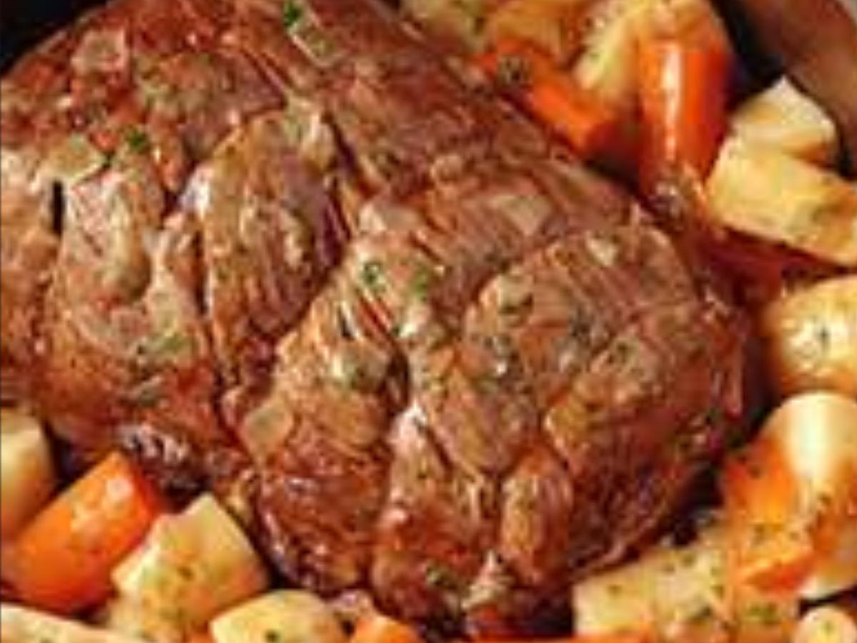 Calories In Pork Shoulder  Pork shoulder boston butt Nutrition Facts Eat This Much