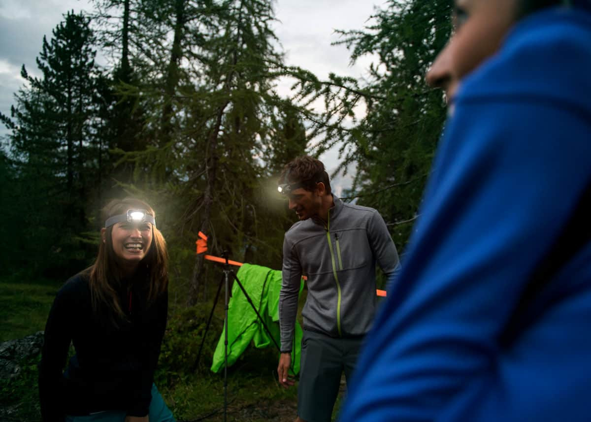 Camping Ideas For Adults  14 Fun Camping Activities for Adults Campfire Classic