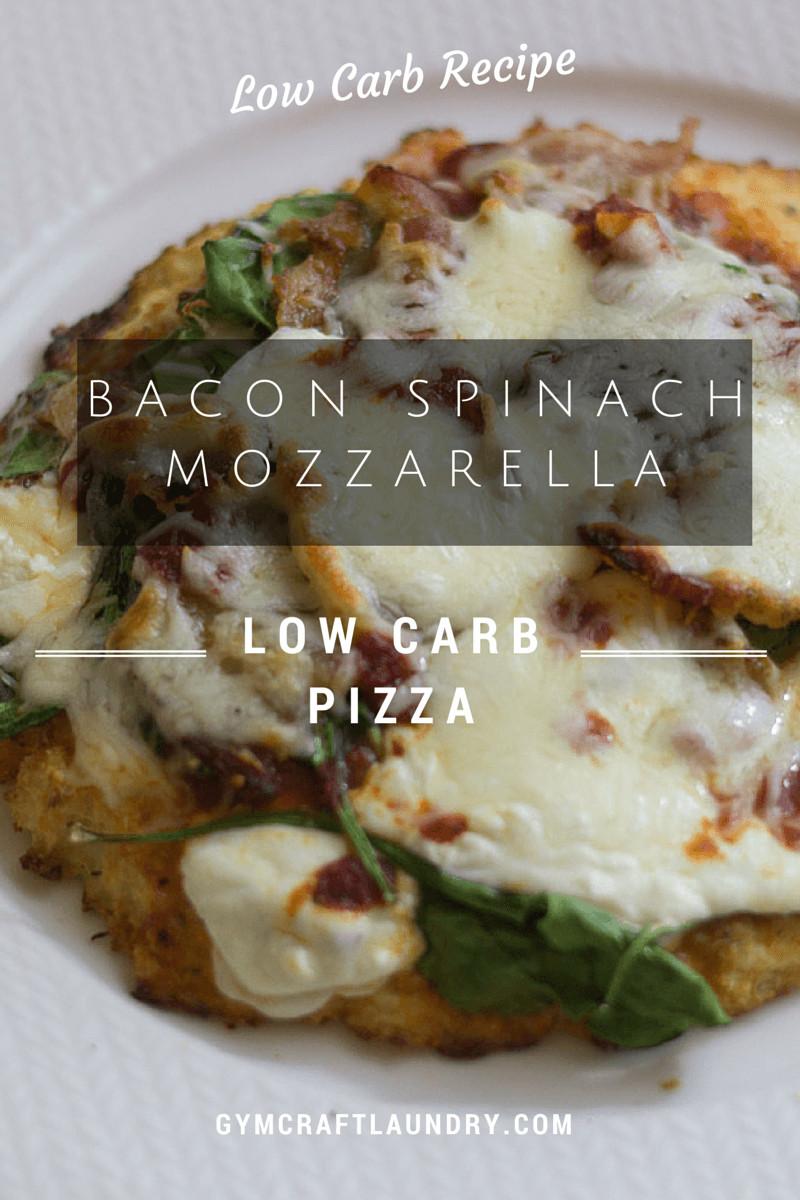 Cauliflower Pizza Crust Publix  Viva Pizza Night with Publix s Viva Italia Days Sale Gym