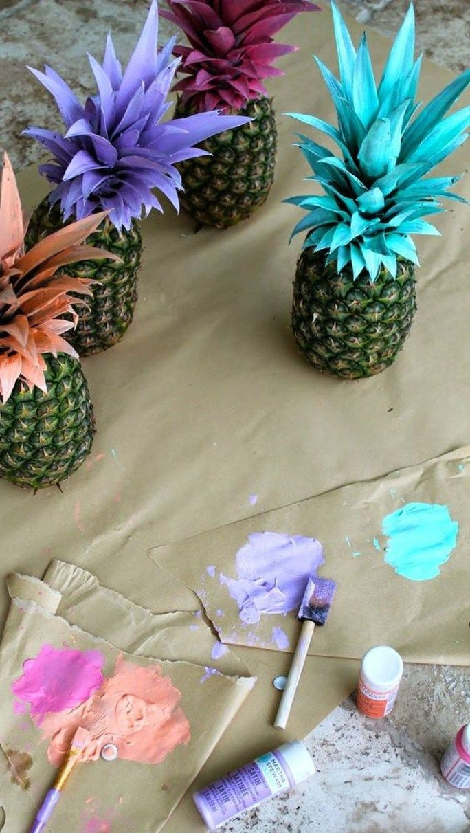 Cheap Summer Party Ideas  79 Inexpensive and Unique Summer Themed Bridal Shower